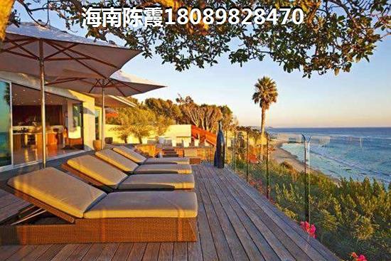 屯昌房源信息,万兴壹号小区由8栋13层高的小高层组成均价9200元/平米